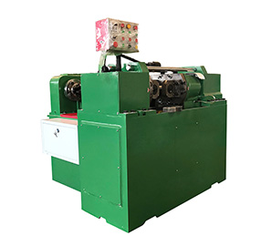 Thread rolling machine - FD-25S