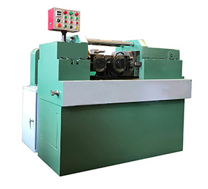 Thread rolling machine - FD-30S
